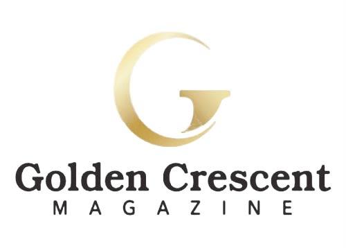 Golden Crescent Magazine