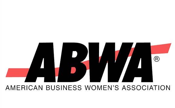 ABWA - American Business Women's Association